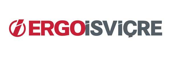 ergo-isvicre-sigorta-logo