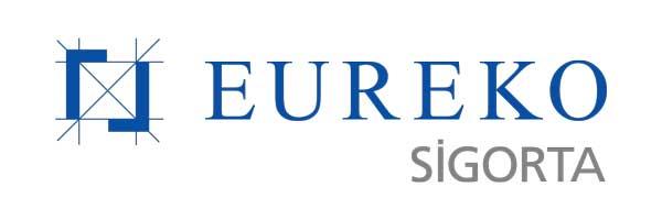euroka-sigorta-logo