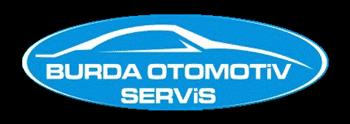 Burda Otomotiv